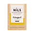 NILS Ginger Slim Extra Strong All White Portion