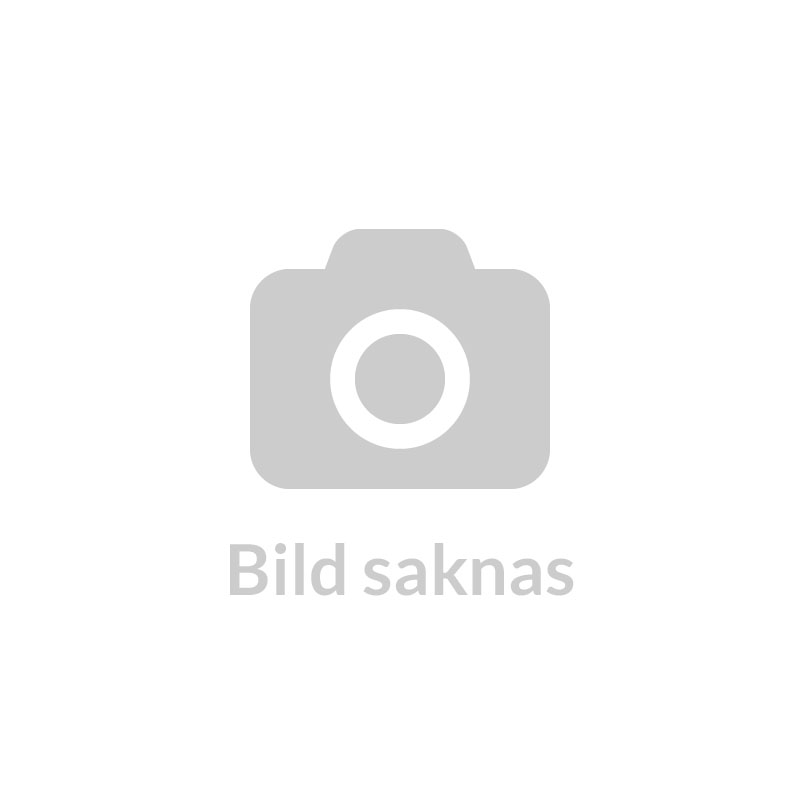 Traditioneller Snus