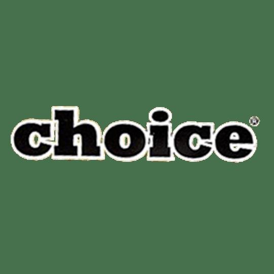 Choice - nikotinfreier Snus