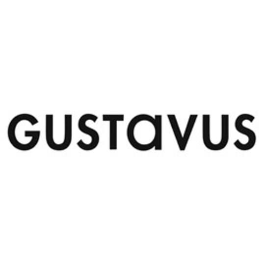 Gustavus