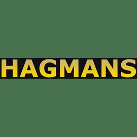 Hagmans Snus