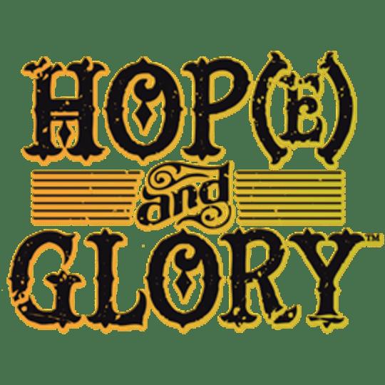 Hop(e) and Glory