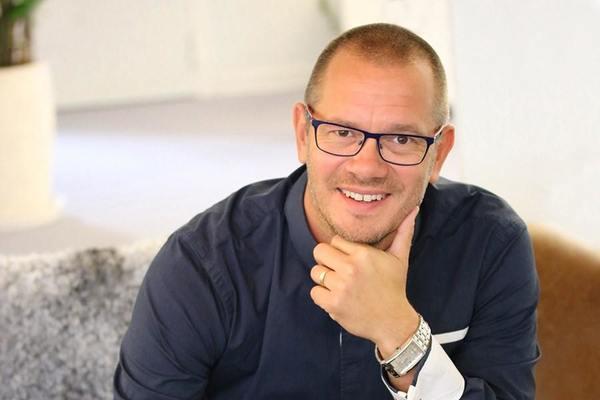 Interview mit Henrik Jakobsson, Gotlandssnus