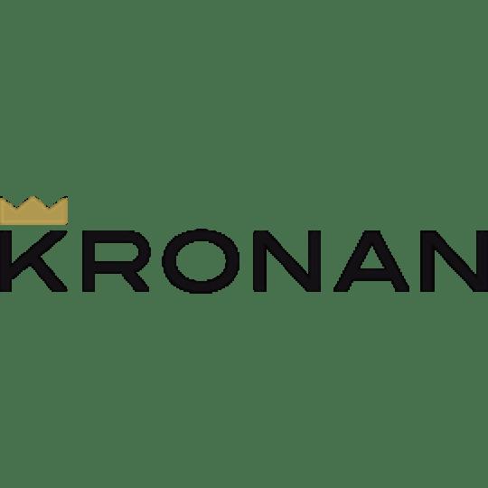 Kronan