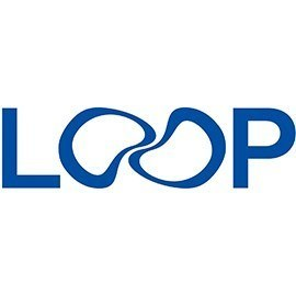 Loop Snus