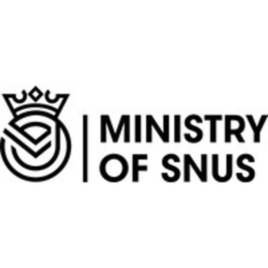 Ministry of Snus