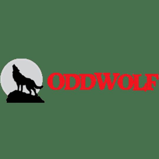 Odd Wolf