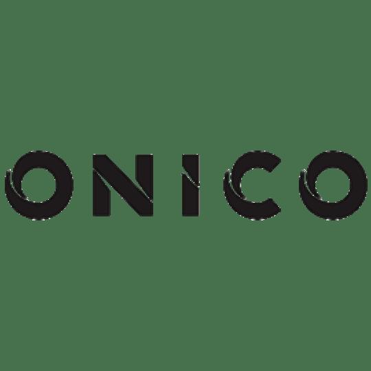 Onico