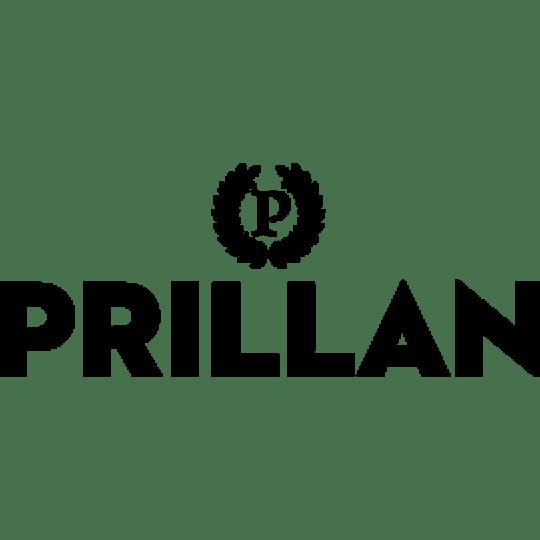 Prillan