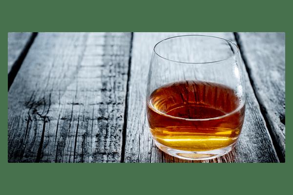 Snus Geschmack - Teil 3: Whiskey