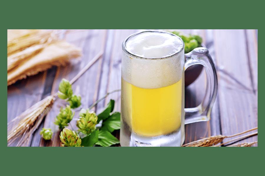 Snus Geschmack Teil 9 - Bier & IPA