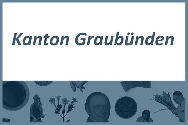 So verwendet man Snus im Kanton Graubünden