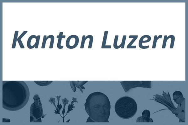 So verwendet man Snus im Kanton Luzern
