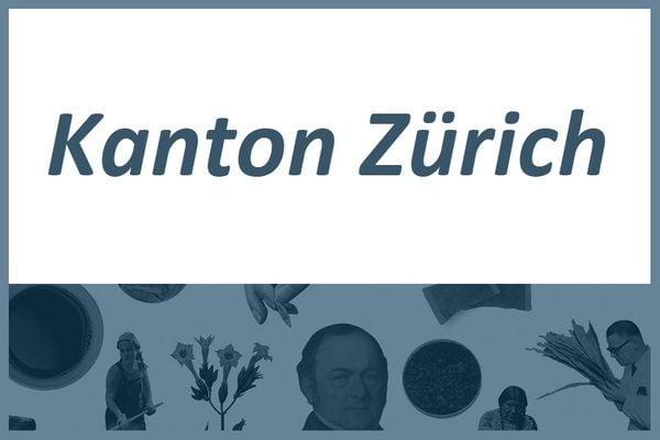 So verwendet man Snus im Kanton Zürich