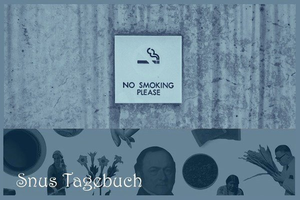 Campaign for Tobacco-Free Kids und Google