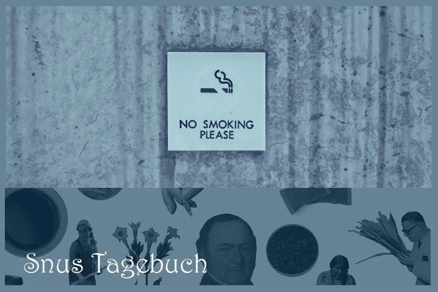 Tobacco-Free Kids Kampagne Google