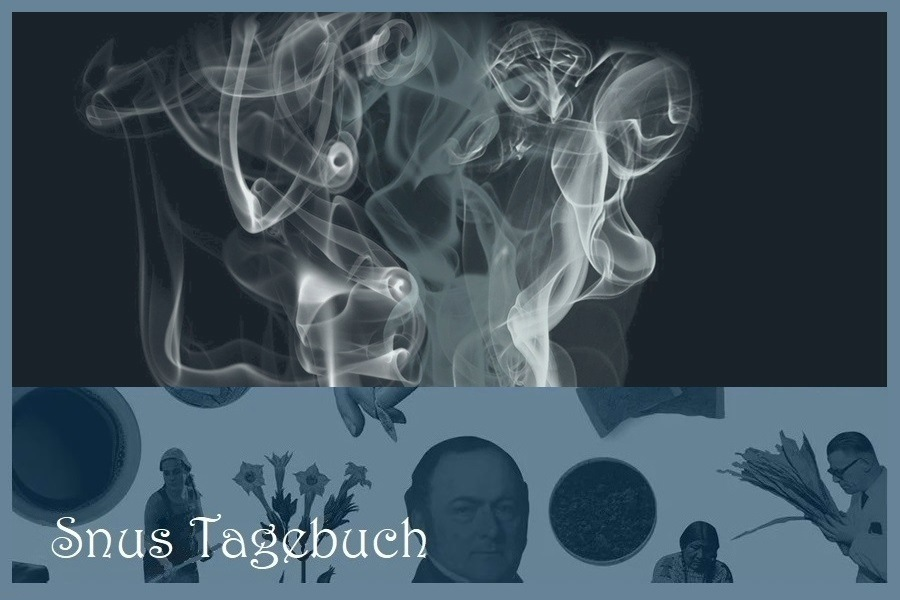 Verschärfung des Tabakproduktegesetzes